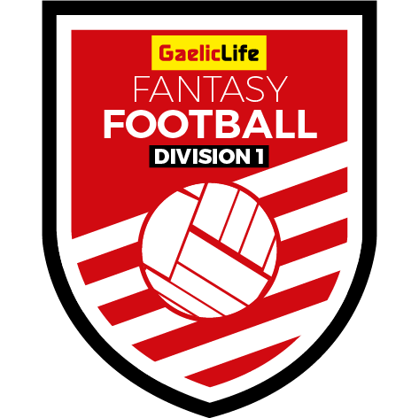 Gaelic Life Fantasy Division 1